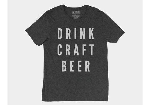 Shop Good Craft Beer Tee