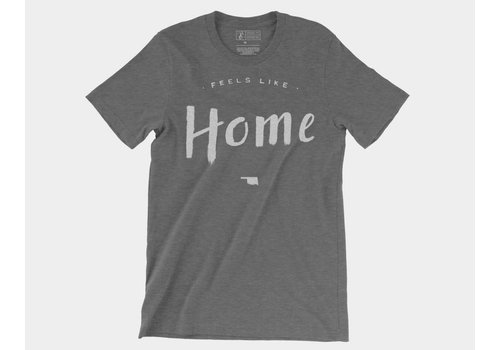 Shop Good Feels Like Home Tee