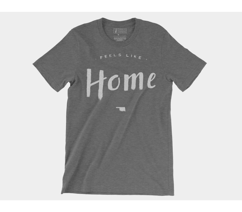 Feels Like Home Tee