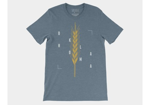 Shop Good Golden Wheat Tee