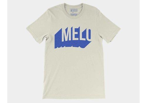 Shop Good Melo Tee
