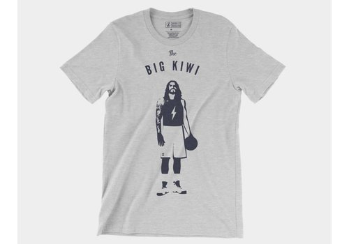 Shop Good The Big Kiwi Tee