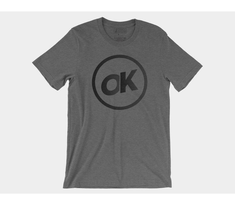 The OK Tee