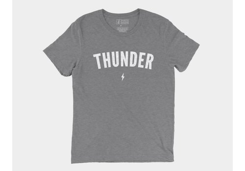 Shop Good Thunder Classic Tee