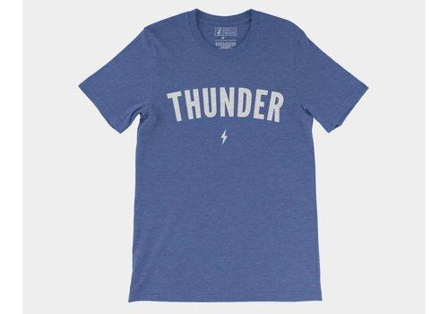 Shop Good Thunder Classic Tee