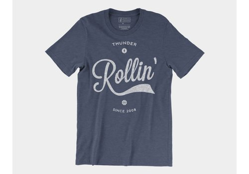 Shop Good Thunder Rollin' Tee