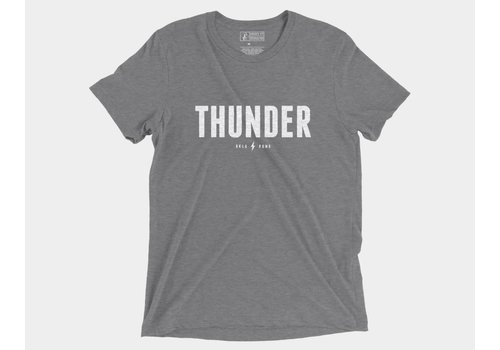 Shop Good Thunder Tee