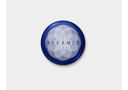 Shop Good Dreamer Pinback Button