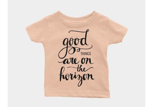 Shop Good Good Things Kids Tee