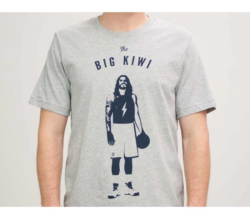 The Big Kiwi Tee