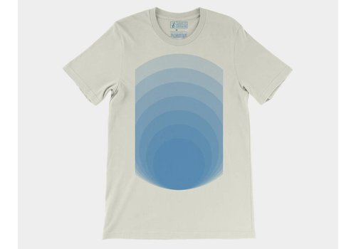 Shop Good Ripple Tee