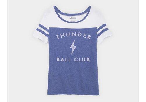 Shop Good Thunder Ball Club Stadium Tee