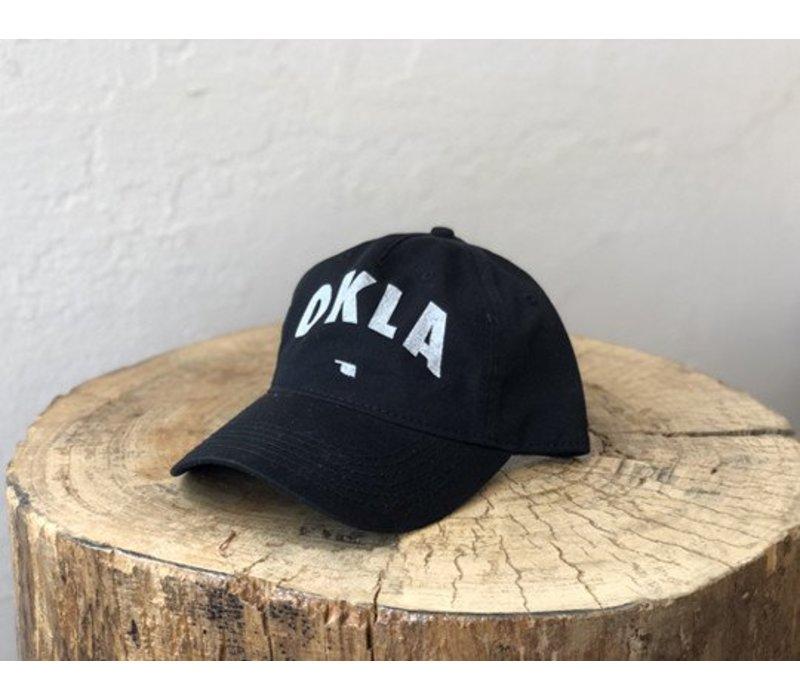 OKLA Hat