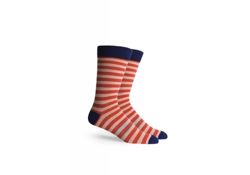 Richer Poorer Theo Crew Socks