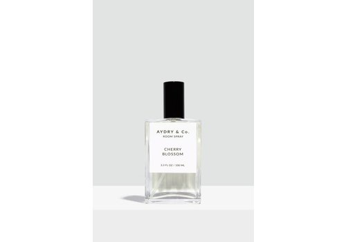 Aydry & Co. Cherry Blossom Room Spray
