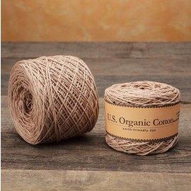 Appalachian Baby Design US Organic Cotton - Doe Skein - 6013