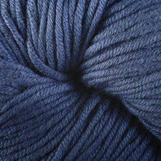 Berroco Modern Cotton - Napatree