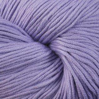 Berroco Modern Cotton - East Bay - 1617