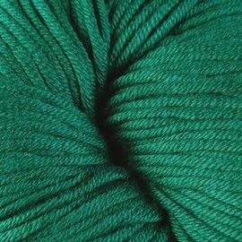 Berroco Berroco Modern Cotton - Breakers - 1649