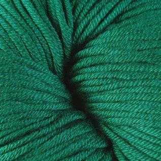 Berroco Modern Cotton - Breakers - 1649