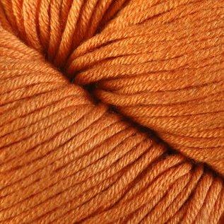 Berroco Berroco Modern Cotton - Iggy - 1628