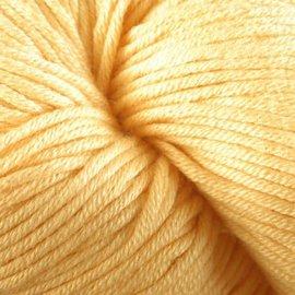 Berroco Berroco Modern Cotton 1627 Del Skein