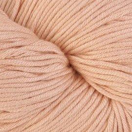 Berroco Modern Cotton - Cumberland - 1612