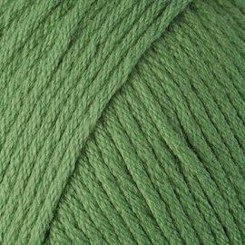 Berroco Berroco Comfort - Grass - 9751