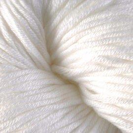 Berroco Berroco Modern Cotton - Bluffs - 1600