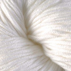 Berroco Modern Cotton - Bluffs - 1600