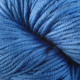 Berroco Berroco Modern Cotton - Bluebird 1654