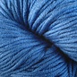 Berroco Berroco Modern Cotton 1654 Bluebird Skein