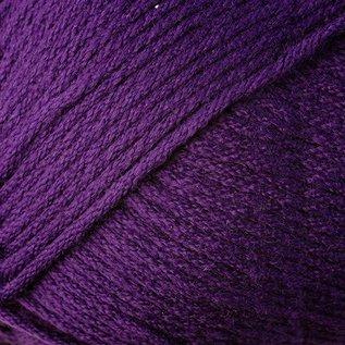 Berroco Comfort - Purple - 9722