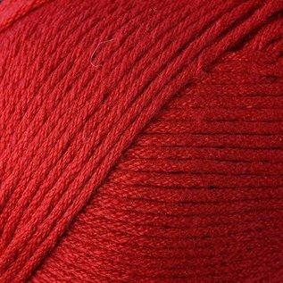 Berroco Berroco Comfort Primary Red 9750