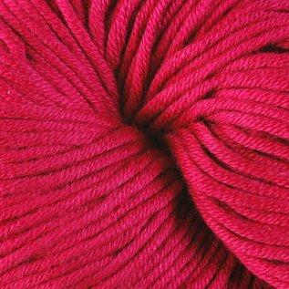 Berroco Berroco Modern Cotton 1668 Rosecliff Skein