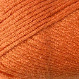 Berroco Comfort - Kidz Orange - 9731