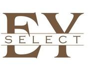 EY Select