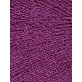 Elsebeth Lavold Hempathy #58 Red Violet