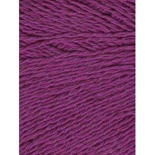 Elsebeth Lavold Hempathy #58 Red Violet Skein