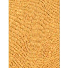 Lana Gatto Fresh Linen #8164 Gold Skein