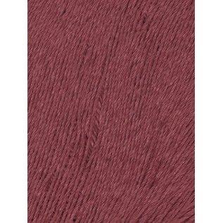 Lana Gatto Fresh Linen #8166 Wine Skein