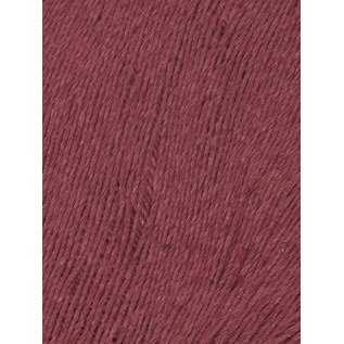 Lana Gatto Fresh Linen #8166 Wine
