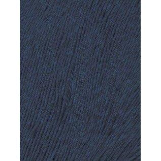 Lana Gatto Fresh Linen #8167 Navy