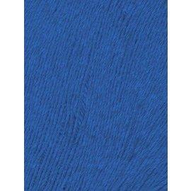 Lana Gatto Fresh Linen #8169 Blue Skein