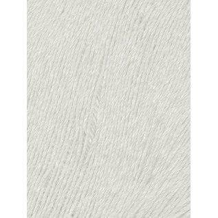 Lana Gatto Fresh Linen #8170 White