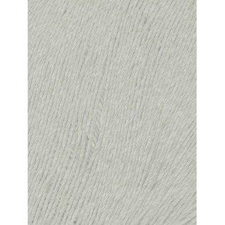 Lana Gatto Fresh Linen #8171 Tea Skein