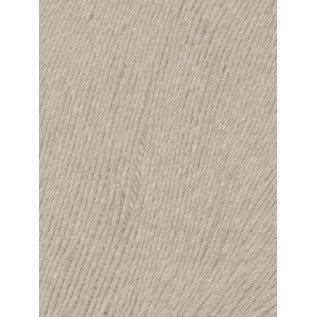 Lana Gatto Fresh Linen #8172 Beige Skein