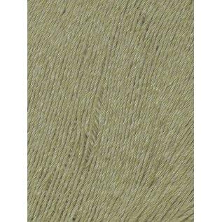 Lana Gatto Fresh Linen #8173 Moss Skein