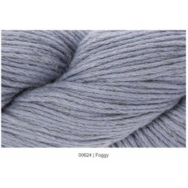 Rowan Creative Linen - Foggy - 624