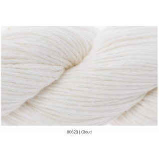 Rowan Creative Linen - Cloud - 620